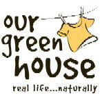 [Our Green House]